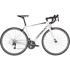 ORBEA Avant H40, white/black/blue